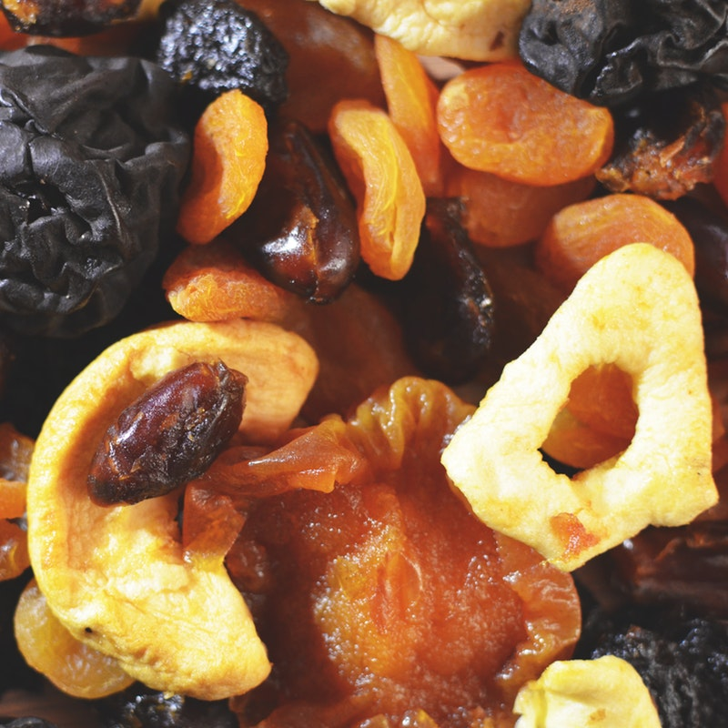 dried-fruits-3474