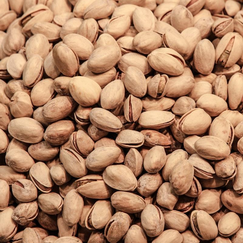 nuts-appetizer-natural-crisps-52521