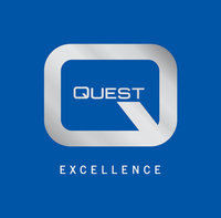 quest vitamins and supplements