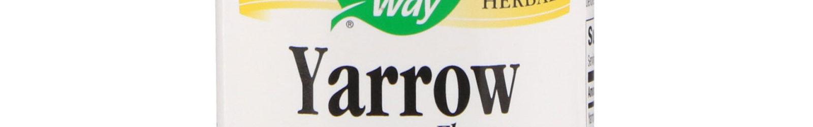 yarrow
